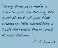 quotes_cs_lewis.jpg