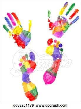 handprint-and-footprint_gg58231179.jpg