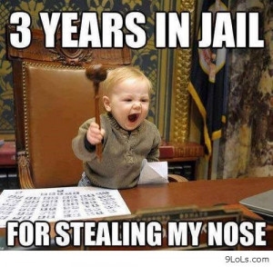 Top 49 most Funny Babies Pictures