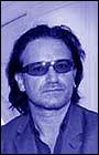Bono Quotes: