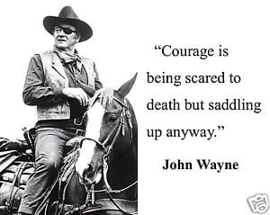 Details about John Wayne