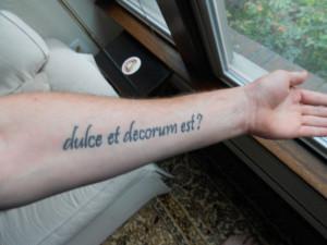 decorum-1024x768.jpg