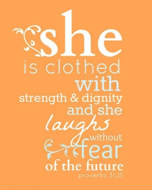 ... 31 Scriptures, Quotes Prints, Scriptures Prints, Proverbs 31 Woman