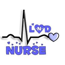 163686090 Labor And Delivery Nurse Art Jpg