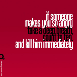 ... ur anger, quote, quotes, revenge!!, saying, text, typography, words