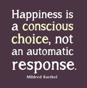Happiness Inspirational Quote Daily Quotes