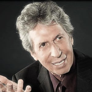 David Brenner Quotes