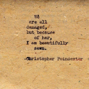 Christopher Poindexter (4)