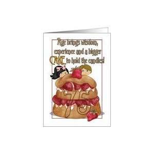 Funny 55Th Birthday Poems http://kootation.com/amazon-com-happy-55th ...