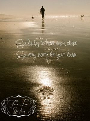 Christian Sympathy Quotes Non-religious cards to help