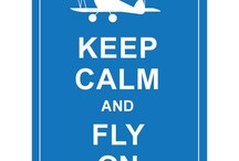 Travel Quotes and Inspiration / by Kids Fly Safe CARES Airplane Safety ...