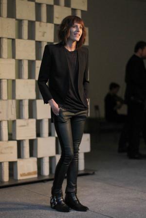 Evan Rachel Wood Katherine Moennig