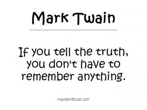 Lie-Quotes