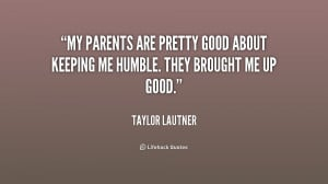 Images Of Quotes About Good Parents