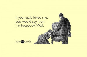 45 Funny Sarcastic Quotes to Insult Your Facebook Friends on imgfave