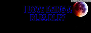love_being_a_bi.es-63012.jpg?i