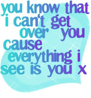 deja vu photo: i can't get over you x Image1grr.jpg