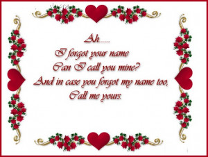 Valentines Quotes & Quotations: Sayings to Happy Valentine's Day 2013