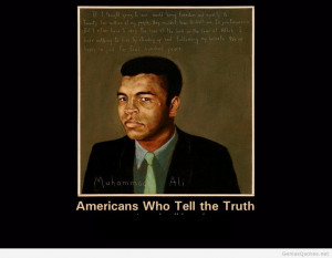 ... war-would-bring-quote-with-potrait-of-black-man-freedom-quotes