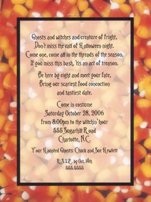 Candy Corn Quotes QuotesGram