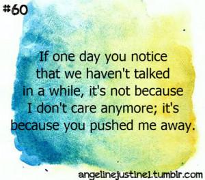 ... amour # relationship # relationship quotes # true love quotes # true