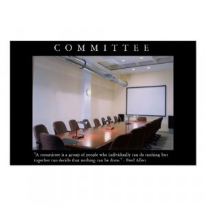 committee_motivational_anti_motivational_boardroom_poster ...