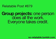 ... high school quotes | So Relatable - Relatable Posts, Quotes and GIFs