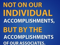 ... Spirit Walmart My motivation Work like a Boss Sam's quotes