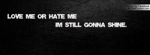 love_me_or_hate_me-3500.jpg?i