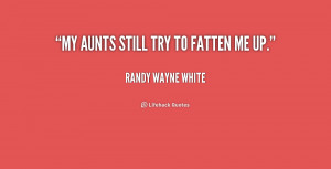 Quotes About Aunts Preview quote