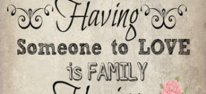 ... -quote-and-sayings-vintage-picture-with-quotes-about-life-324x150.jpg