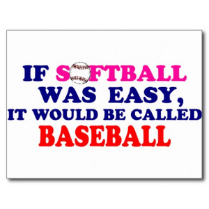 sayings cute softball sayings cute softball sayings cute softball ...