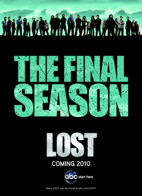 Top 70 Lost Quotes – Seasons 1 – 5