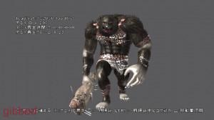 Unused Dark Souls weapons: