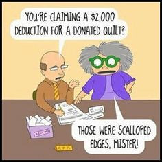 ... quilt quotes scallops edging funny quilt crafts humor sewing humor