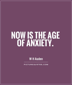 anxiety quotes funny quotes about anxiety quotes about anxiety quotes ...
