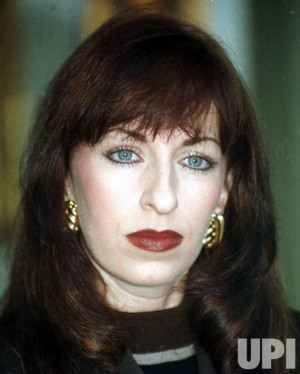 Paula Jones Quotes