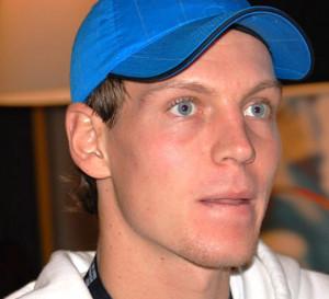 Tomas-Berdych-faces-tomas-berdych-17732347-1123-1024.jpg