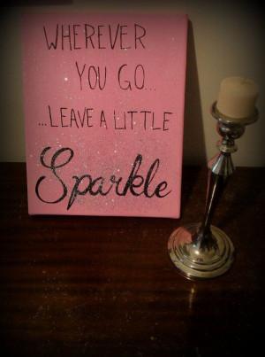 Little Hands Quotes Quotesgram