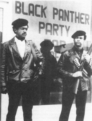 Bobby Seale And Huey Newton Huey P Newton Quotes. ...