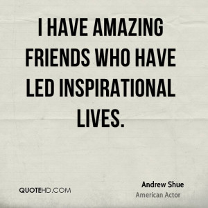 andrew-shue-andrew-shue-i-have-amazing-friends-who-have-led.jpg