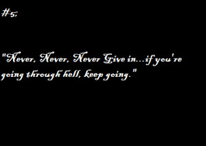 quotes happiness depression never give up life girl boy to wrie love ...