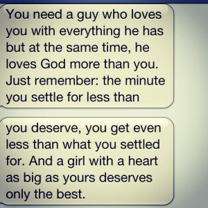 Relationship quotes/ Christian quotes
