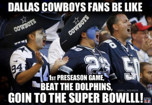 Funny Things, Cowboys Fans, Football Fans, Dallas Cowboysth, Cowboys ...