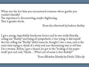 read complete excerpt source
