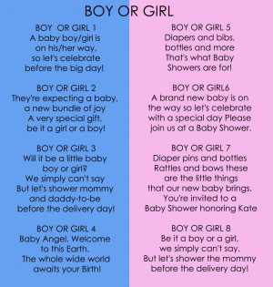 baby girl quotes for cards
