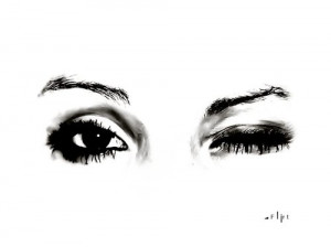 tumblr_static_drawing-eye-eyes-fashion-girl-makeup-favim.com-63386.jpg