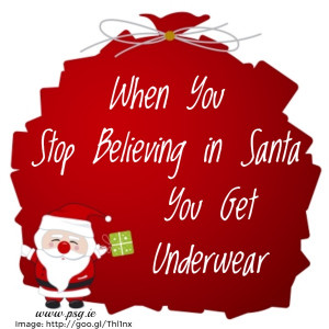 10 Funny and Heartwarming Quotes for Christmas