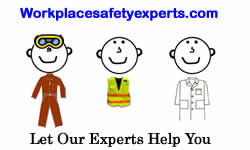 ... safety articles, safety quotes, safety slogans, and more fun safety