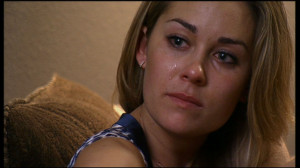 The-Hills-2x07-With-Friends-Like-These-lauren-conrad-23504786-1920 ...